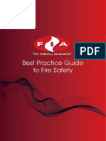Fia Best Practice Guide Published Oct 2011