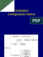 cerebroconfiguracininterna-100714231857-phpapp02