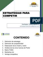 Estrategias Para Competir-Carlos Aponte
