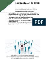Posicionamiento en la web.pptx