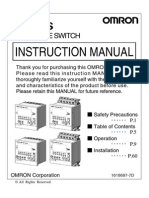 M19H5S0406.pdf