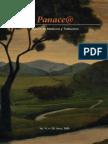 Panacea20_Junio2005