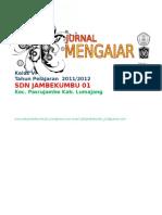 sampul-jurnal-mengajar.docx