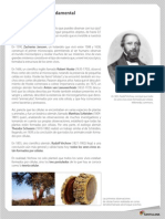 celula unidad fundamental.pdf