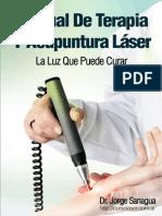 Manual de acupuntura laser