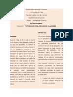 informe de laboartorio.docx