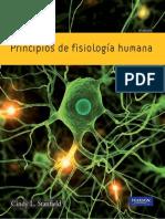 Principios.de.Fisiologia.humana.stanfield