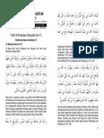 120617 Khalifah Abubakar 17