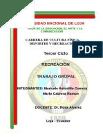 Nueva Caratulac
