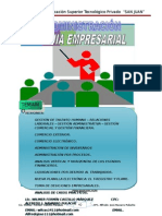 guia de aprendizaje - presentacion final.doc