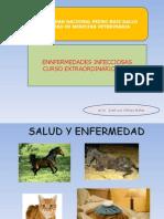 0.- SALUDYENFERMEDAD
