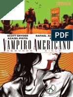 Vampiro Americano Segundo Ciclo #01 (2014)(Invisiveis-SQ) - Desconhecido.pdf