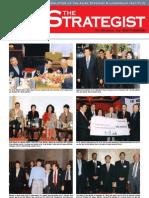 ASLI Strategist 2010