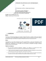Plan de Negocios Tienda Electrónica HMI