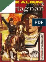 Nippur de Lagash 161 - E166 - Muradin [Woodiana]