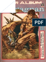 Nippur de Lagash 162 - E184 - Llegar a Akad [Woodiana]