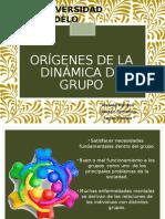 exposición dinamica de grupos.pptx