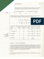 Fogler_Elementos de Ingenieria de Las Reacciones Quimicas_4th Edicion