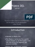 W15 Physics2CL Lec1 FIN.pdf