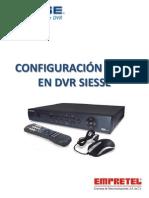 Configuracion DDNS DVR Siesse