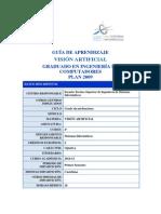 Contenido Vision Artificial.pdf