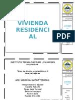 Recopilacion de Datos Primer Hacercamiento Al Analisis-equipo4-Ceceña Roberto