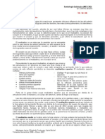 Cátedra Semiologia Quirúrgica (2da Parte)