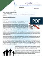 surat_doa_jan_2015.pdf