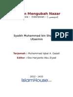 Hukum_merubah_nazar.doc