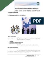 DPE modulo 1 y 2