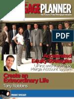 Mortgage Planner Magazine, Jan-Feb 2008