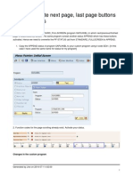 DOC-56154 - How to Activate Next Page, Last Page Buttons