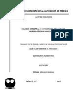Helados artesanales.pdf