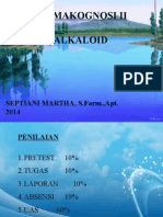 alkaloid piperin.pptx