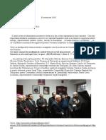 Ecumenism 2015