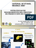 Foro Etanol Jalapa Ultima Version 26