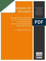 caderno_resumos_2sem2014