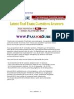 Free 98 361 Exam Questions PDF Microsoft