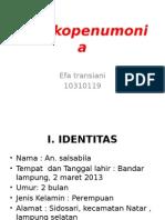 Bronkopenumonia.pptx