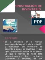 administracindeinventario-120215180312-phpapp02