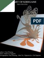 Architecture download origamic ebook