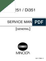 Di251Di351-SM