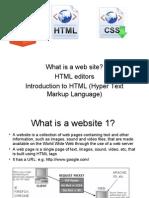 IA_00_html-intro.pdf