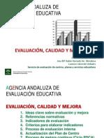 Copia de Presentac AGAEVE en 2012