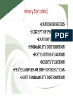 Presentation-1.pdf