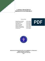 produktivitas-perairan-kelompok-2.pdf
