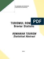 Turismul_Romaniei_2014