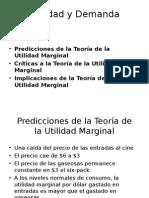 UTILIDAD_curso microeconomia