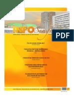 Vol. VII No.02 II P3DI Januari 2015