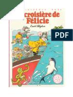 Blyton Enid Félicie 02 La croisière de Félicie.pdf